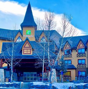 Holiday Inn Canmore photos Exterior