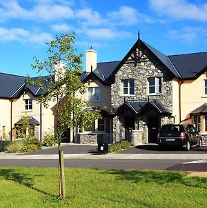 Holiday Home Ardmullen-4 photos Exterior