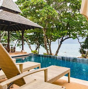 Pawanthorn Luxury Pool Villa Samui photos Exterior