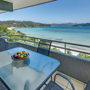 Beachfront Hamilton Island photos Exterior