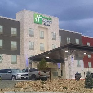 Holiday Inn Express & Suites Price photos Exterior