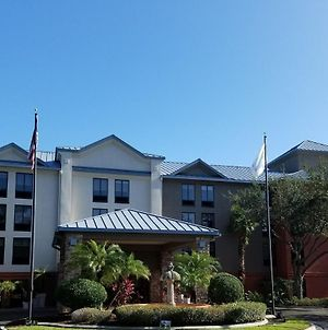 Holiday Inn Express Hotel & Suites Jacksonville-South, An Ihg Hotel photos Exterior