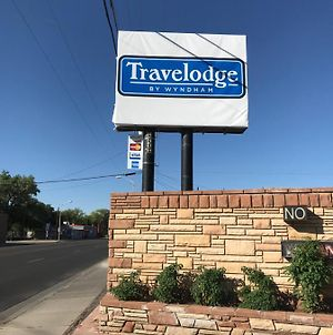 Travelodge By Wyndham Farmington photos Exterior