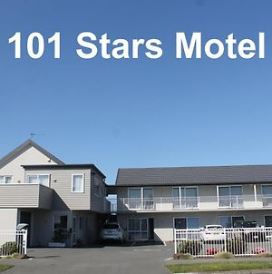 101 Stars Motel photos Exterior