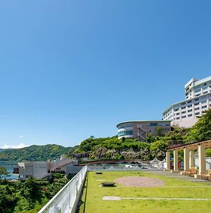 Hotel New Akao Royal Wing photos Exterior