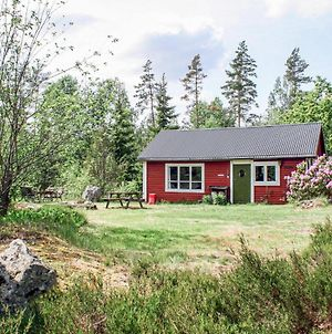 Holiday Home Halasjovagen Trensum IV photos Exterior