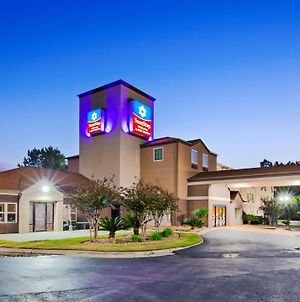 Surestay Plus Hotel By Best Western Macon photos Exterior