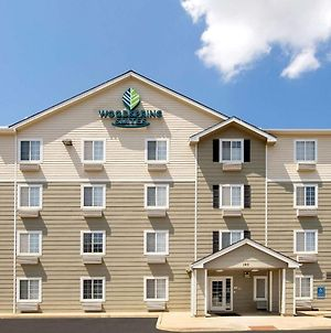 Woodspring Suites Huntsville/ Madison photos Exterior