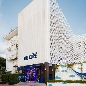 The Core St. By Stay Now photos Exterior