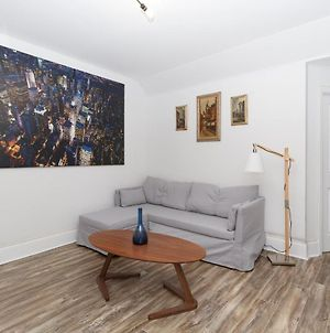 Amazing 3 Bedroom On Crown Heights, Close To Manhattan photos Exterior