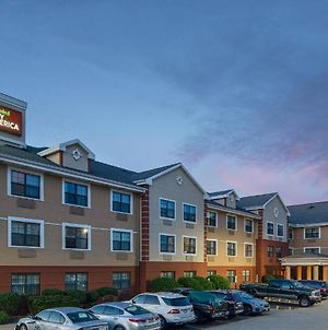 Extended Stay America Chicago- Woodfield Mall-Convention Ctr photos Exterior