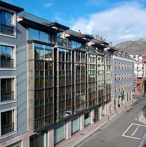 Hotel Cangas De Onis Center photos Exterior