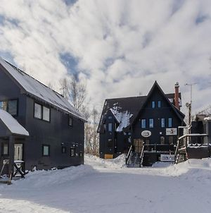 Freeride Lodge Niseko photos Exterior
