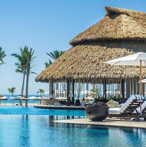Cabo Azul Resort By Diamond Resorts photos Exterior