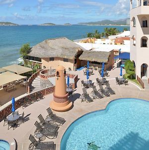 Sea Of Cortez Beach Club By Diamond Resorts photos Exterior
