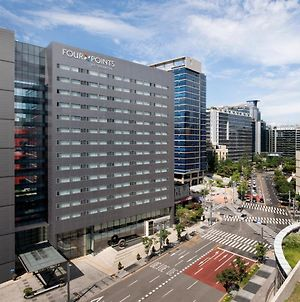 Four Points By Sheraton Seoul, Guro photos Exterior