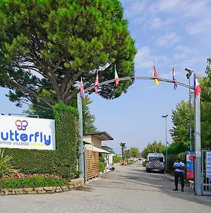 Butterfly Camping Village photos Exterior