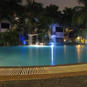Resort Styled Stay Excluding Pool photos Exterior
