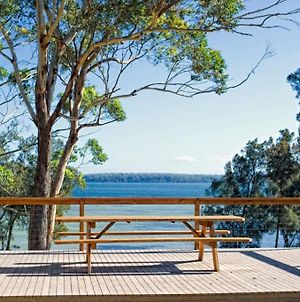 Pelican View-Jervis Bay Territory With Free Wifi photos Exterior