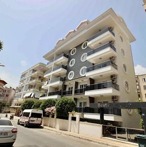 Best Home 17, Alanya, Kleopatra Beach photos Exterior