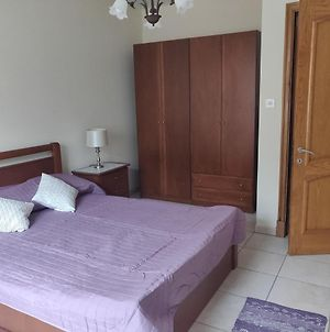 Comfortable Apartment Within Minutes Walk Away From Mellieha Bay photos Exterior