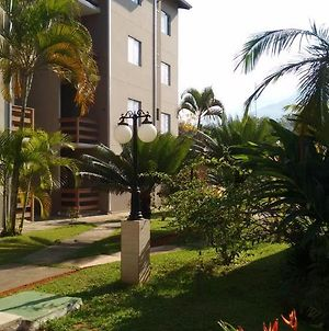 Apartamento Temporada photos Exterior
