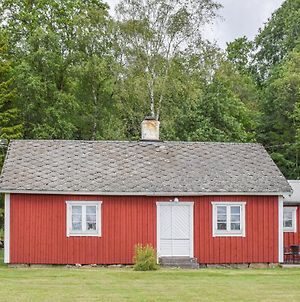 Holiday Home Sjobol Torup photos Exterior