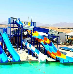 Sharm Holiday Resort photos Exterior