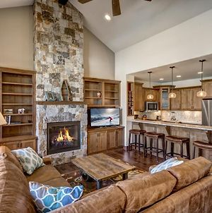 Steamboat Springs Skiers Townhouse photos Exterior