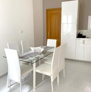 Apartment With 4 Bedrooms In Catania With Wonderful City View Balcony And Wifi photos Exterior