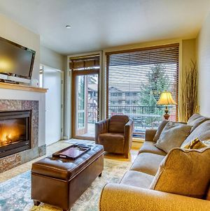 Chelan Resort Suites photos Room