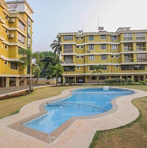 Oyo 10301 1Bhk photos Exterior