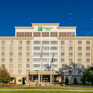 Holiday Inn & Suites Overland Park-West photos Exterior