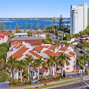 Santa Fe By The Broadwater photos Exterior