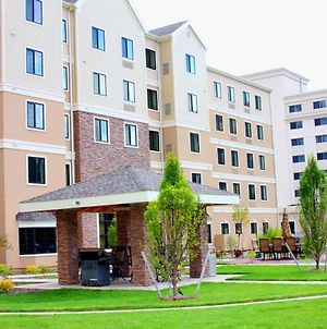 Staybridge Suites Syracuse Liverpool, An Ihg Hotel photos Exterior