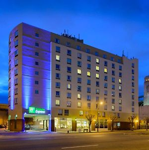 Holiday Inn Express Philadelphia Penn'S Landing, An Ihg Hotel photos Exterior