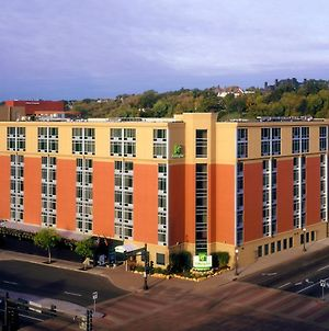 Holiday Inn St. Paul Downtown, An Ihg Hotel photos Exterior