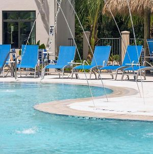 Staybridge Suites Naples - Marco Island photos Exterior