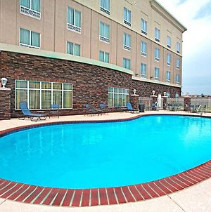 Holiday Inn Express And Suites Bossier City Louisiana Downs photos Exterior