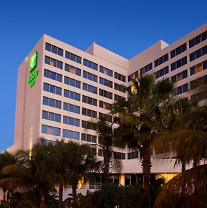 Holiday Inn Palm Beach-Airport Conference Center, An Ihg Hotel photos Exterior