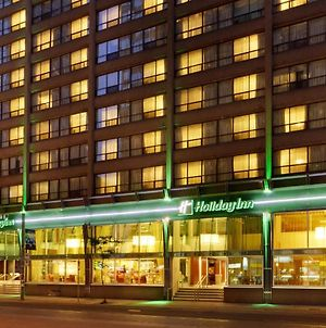 Holiday Inn Toronto Downtown Centre, An Ihg Hotel photos Exterior