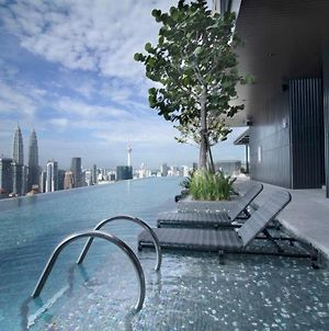 Expressionz Professional Suites By Ryla House At Klcc photos Exterior