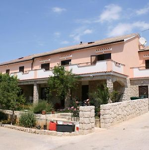 Apartments By The Sea Mandre, Pag - 6457 photos Exterior