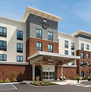 Homewood Suites By Hilton Horsham Willow Grove photos Exterior