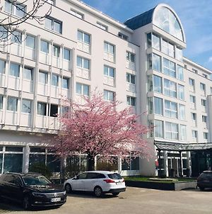 Amedia Hotel Weiden, Sure Hotel Collection By Best Western photos Exterior