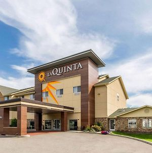 La Quinta Inn & Suites By Wyndham Spokane Valley photos Exterior