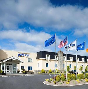 Park Inn By Radisson Shannon Airport photos Exterior