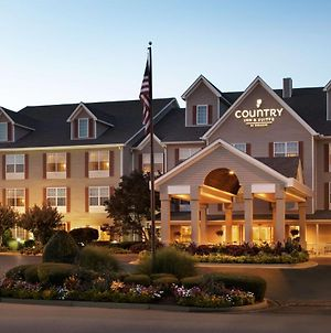 Country Inn & Suites By Radisson, Atlanta Airport North, Ga photos Exterior