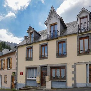 Beautiful Apartment In Le Mont Dore W/ 1 Bedrooms photos Exterior