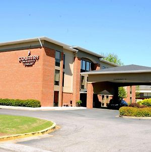 Country Inn & Suites By Radisson, Alpharetta, Ga photos Exterior